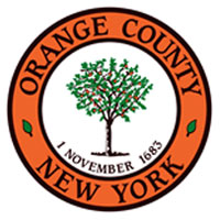 orange-county-best-mobile-home-roofing-repair-company
