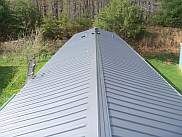 how-to-put-a-tin-roof-on-a-mobile-home