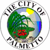 palmetto-favorite-mobile-home-roofing
